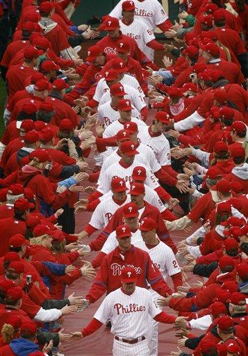 Phillies_team_opener