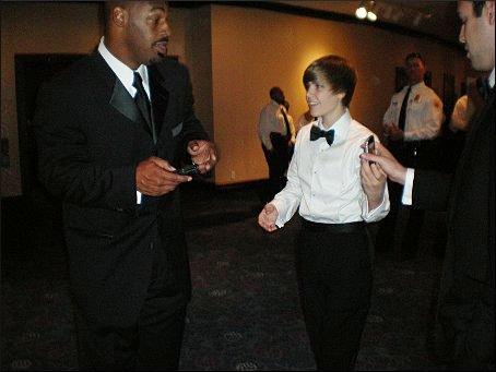 Biebermcnabbcamera