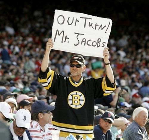 Bruins_fan_letter