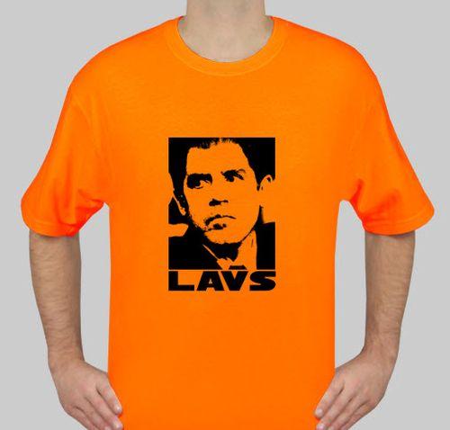 Lavs_shirt
