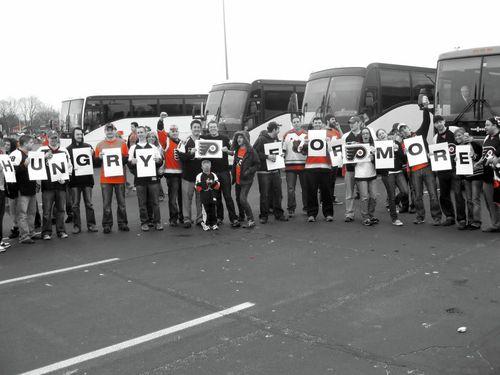 Flyers_fans_iMryanmac_photobucket