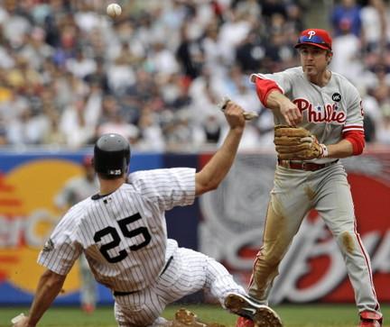 Phillies_yankees