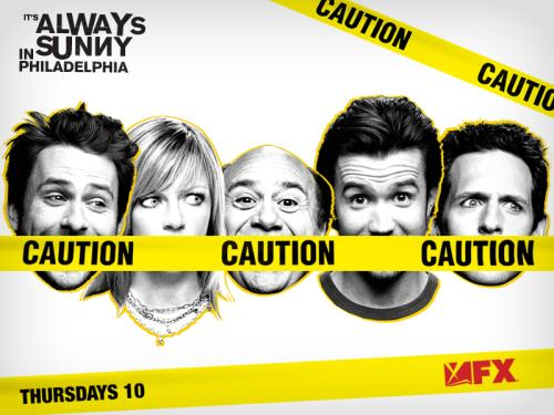 Its_always_sunny_chester
