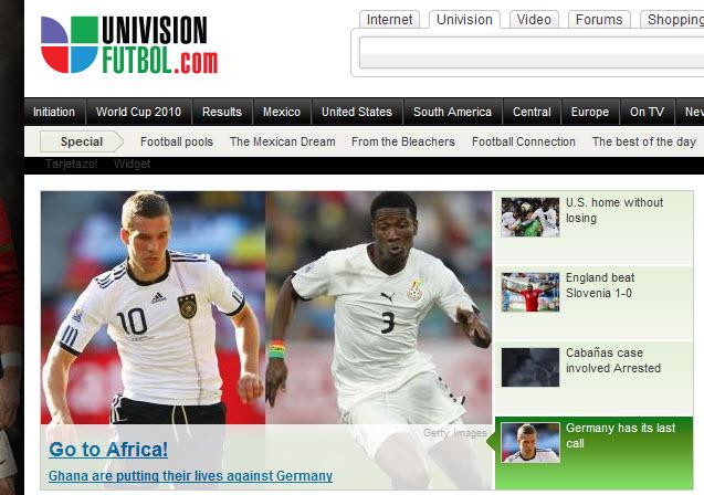 Univision_us
