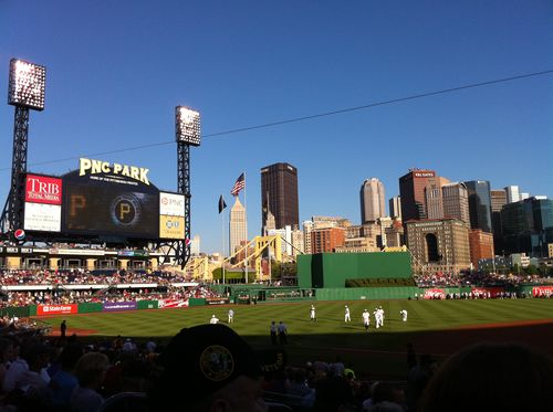 Pittsburgh_pnc_park
