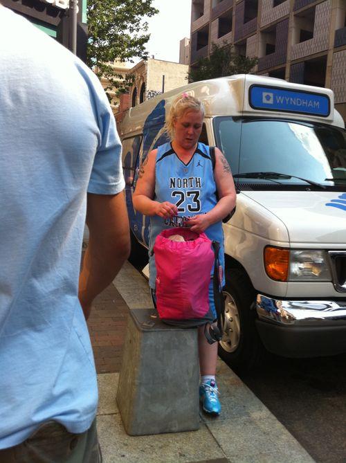 Pittsburgh_fan_ugly