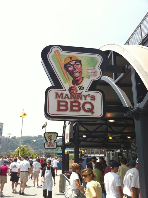 Pittsburgh_outfied_barbeque