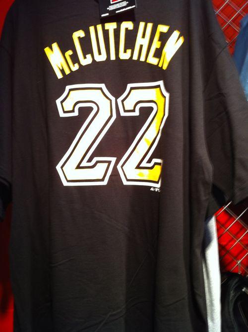 Pittsburgh_mccutchen_shirt