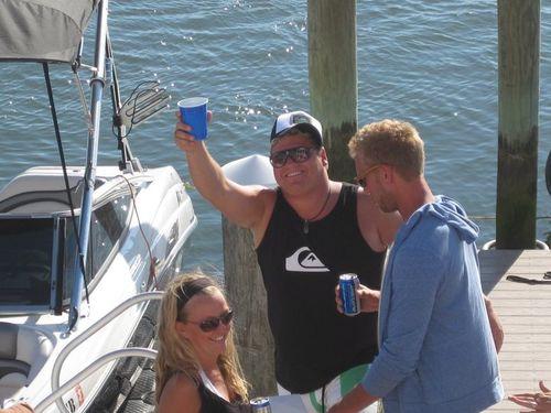 Jeff_carter_boat