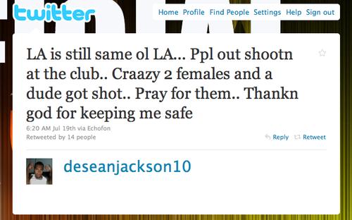Desean_jackson_twitter1