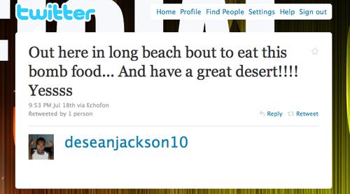 Desean_jackson_twitter