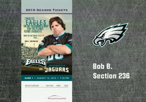 Eagles_tickets