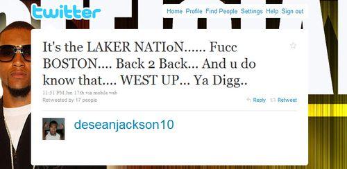 Desean_jackson_tweets