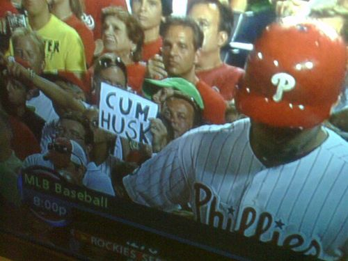 Cum_husk_sign