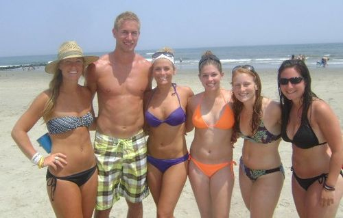 Jeff_carter_girls_beach