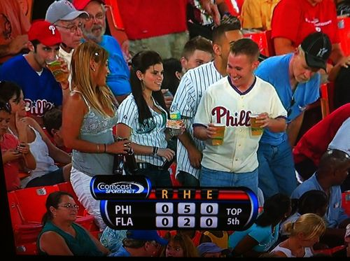 Phillies_fan1