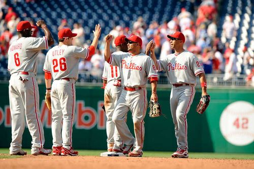 Phils_opening_day_getty