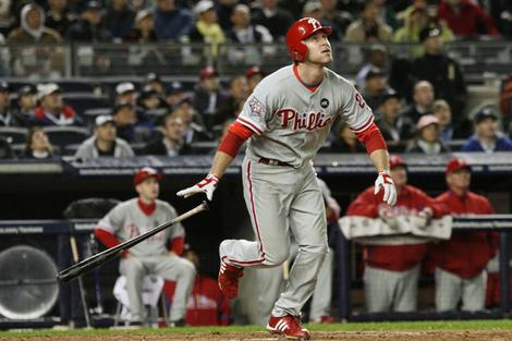 Chase_utley_WS_HR