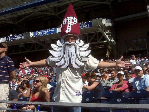 Phillies_gnome