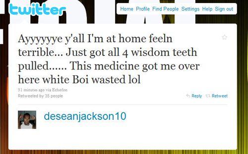 Desean_jackson_teeth
