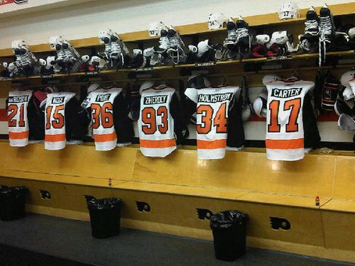 Flyers_jerseys