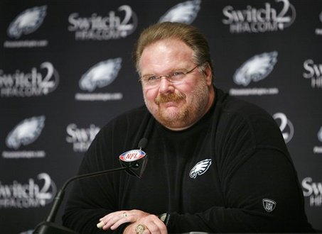 Large_eagles_andy_reid