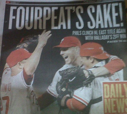 Phillies_division_champs