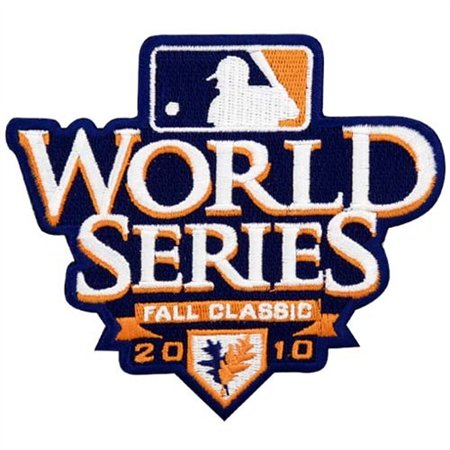 2010_world_series_logo