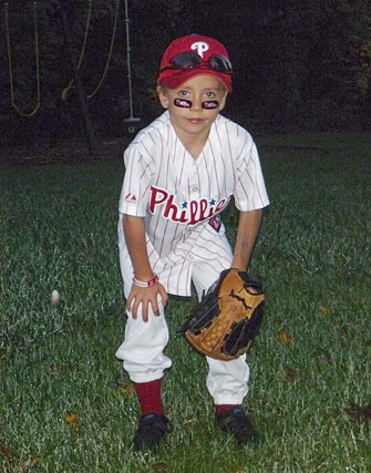 Halloween_pocket_utley