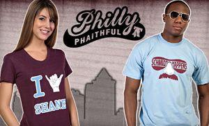 Philly_phaithful