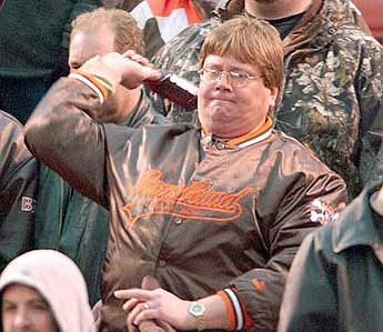 Rowdy-browns-fans