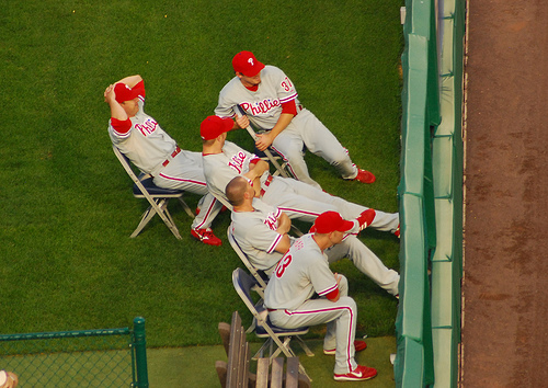 Phillies_bullpen_stealing_signs