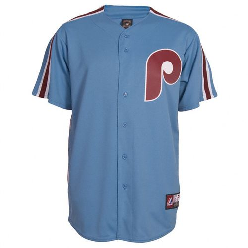 Phillies_light_blue