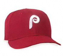Phils_maroon_hat
