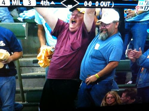 Fat_guys_brewers_game