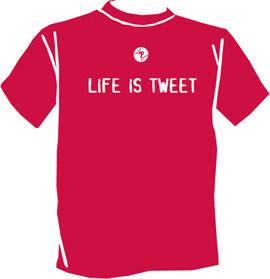 Phillies_life_is_tweet