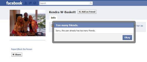 Kendra_facebook