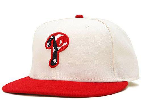 Phillies_2010_stars_stripes_hat