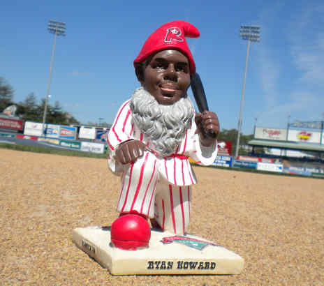 Ryan_howard_gnome