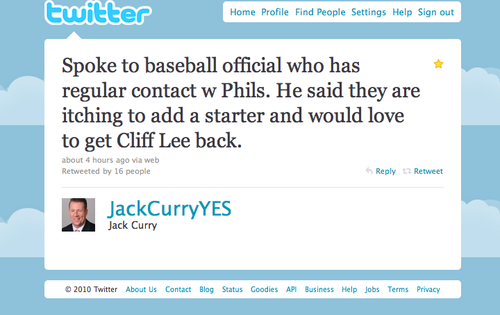 Cliff_lee_phillies_jac_curry_twitter