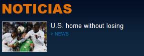 Univision_us1