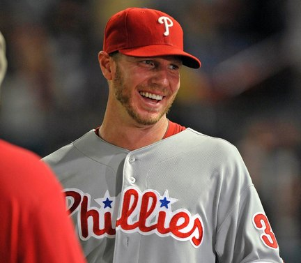 Roy_halladay_perfect_game