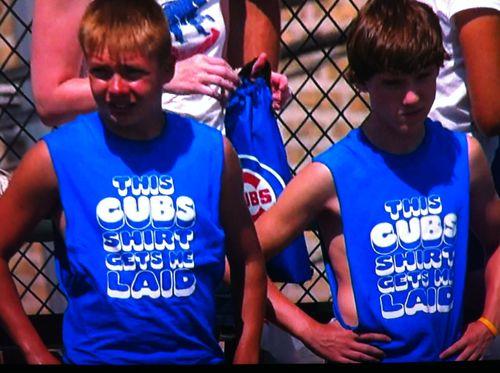 Cubs_kids