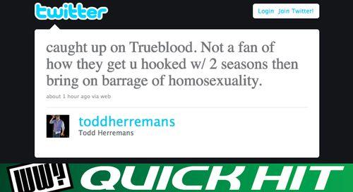 Todd_herremans_twitter