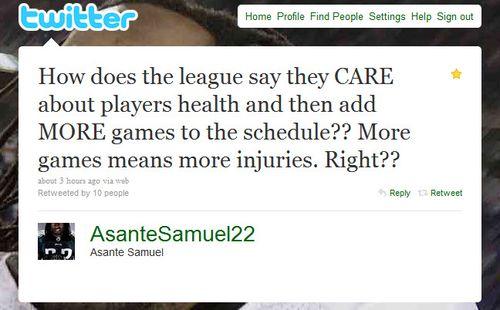 Asante_samuel_twitter