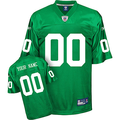Eagles_1960_authentic_jersey