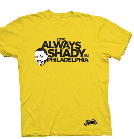 Always_shady_tshirt