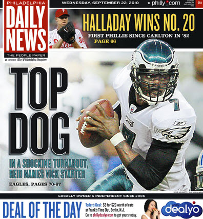 Daily_news_cover