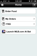 Mlb_iphone