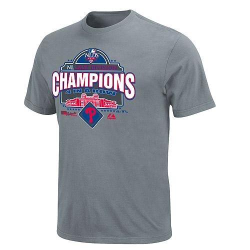 2010_nl_east_champions_t_shirt